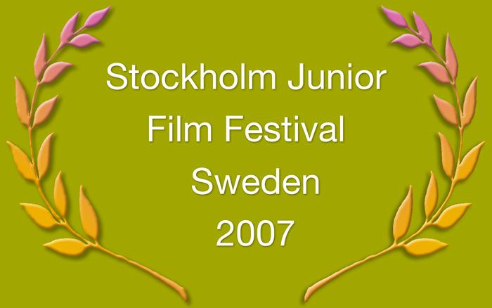Europe_Leaves_Template_Stockholm-Junior.jpg