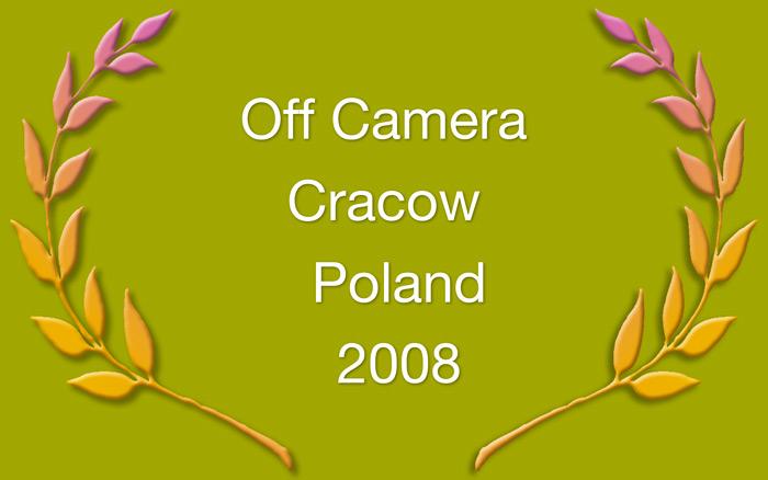 Europe_Leaves_Template_Off-Camera.jpg