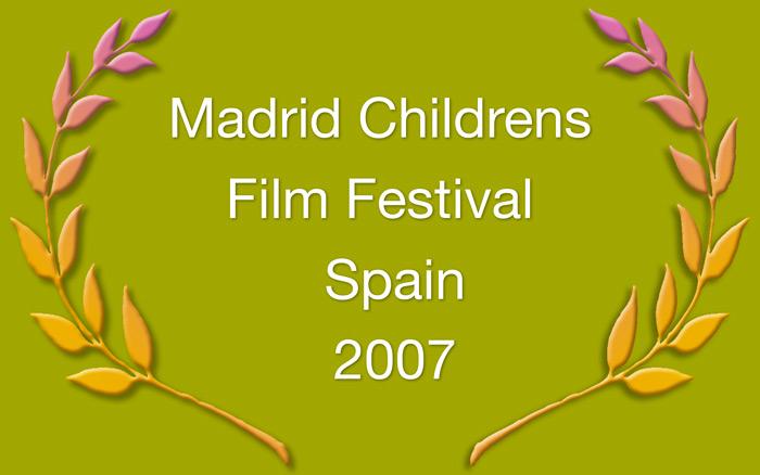 Europe_Leaves_Template_Madrid-Childrens.jpg