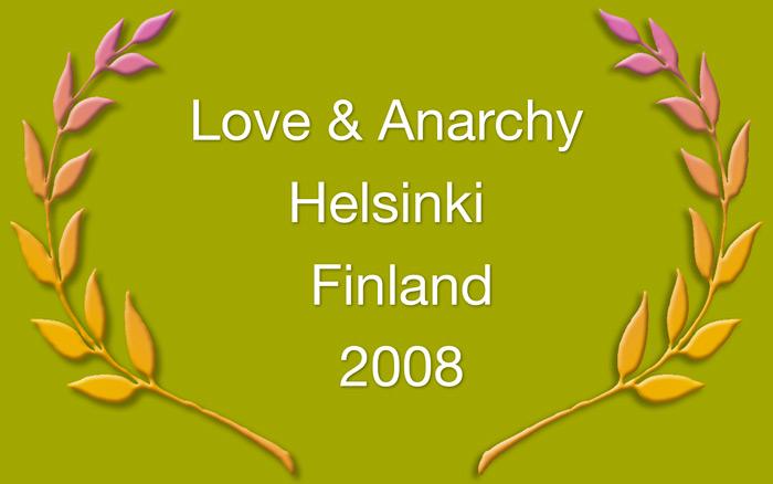 Europe_Leaves_Template_Love-&-Anarchy.jpg