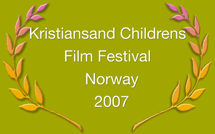 Europe_Leaves_Template_Kristiansand-Childrens.jpg