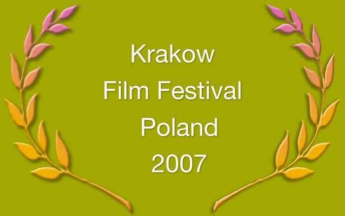 Europe_Leaves_Template_Krakow.jpg