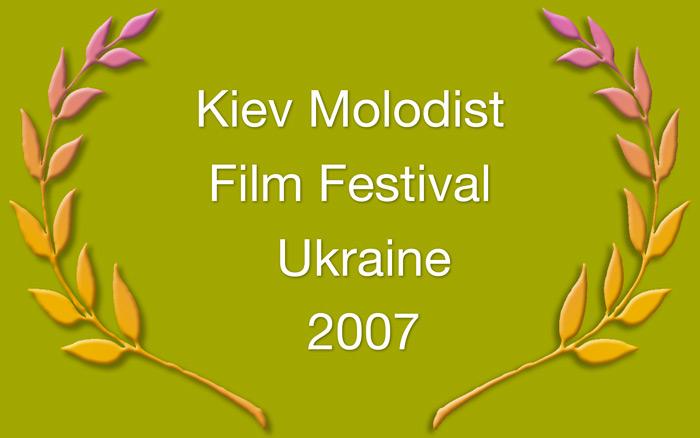 Europe_Leaves_Template_Kiev-Molodist.jpg