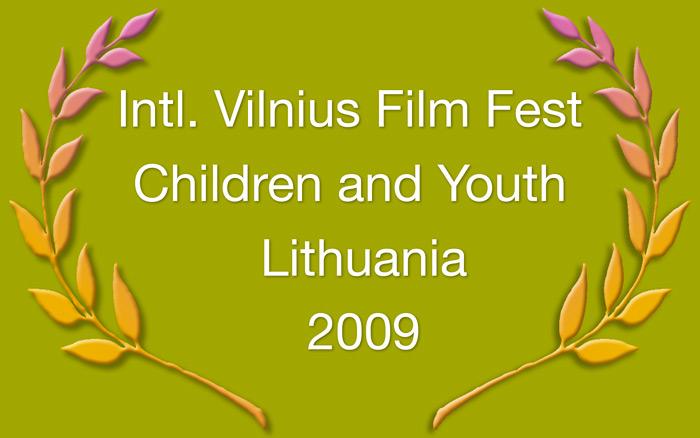 Europe_Leaves_Template_Intl.-Vilnius-Film-Fest.jpg