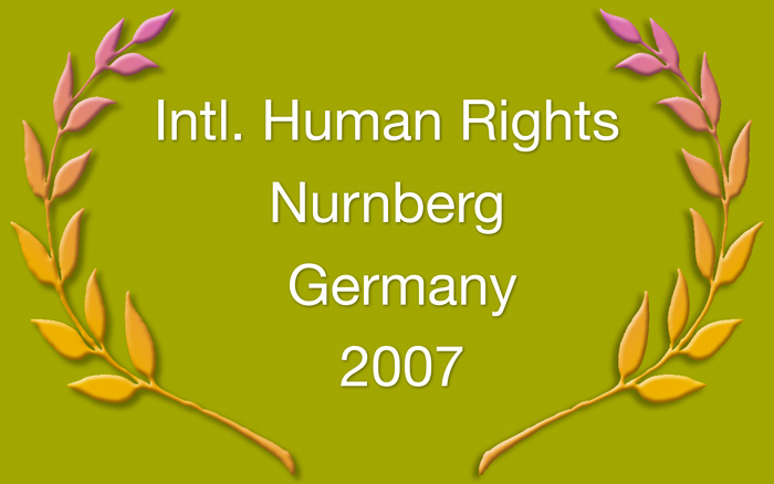 Europe_Leaves_Template_Intl.-Human-Rights.jpg