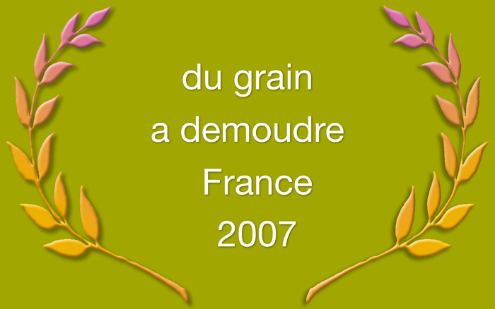 Europe_Leaves_Template_du-grain.jpg