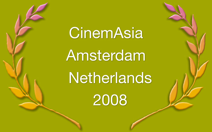 Europe_Leaves_Template_CinemAsia.jpg