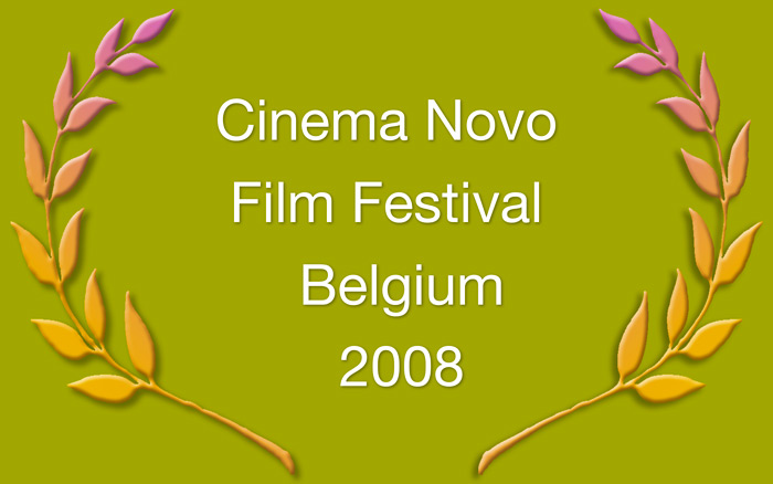 Europe_Leaves_Template_Cinema-Novo.jpg