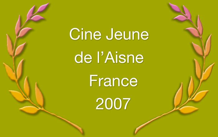 Europe_Leaves_Template_Cine-Jeune.jpg