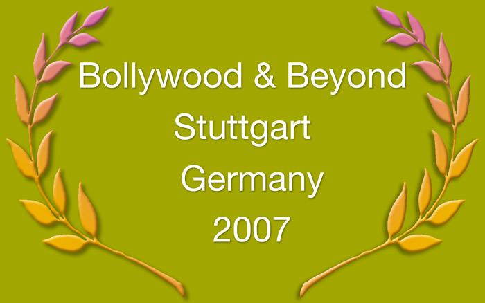 Europe_Leaves_Template_Bollywood-&-Beyond.jpg