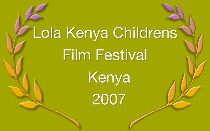 Africa_Leaves_Template_Lola-Kenya-Childrens.jpg