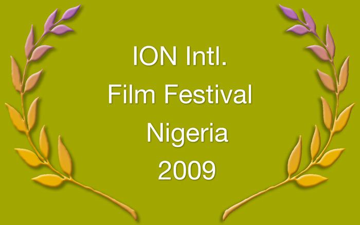 Africa_Leaves_Template_ION-Intl..jpg