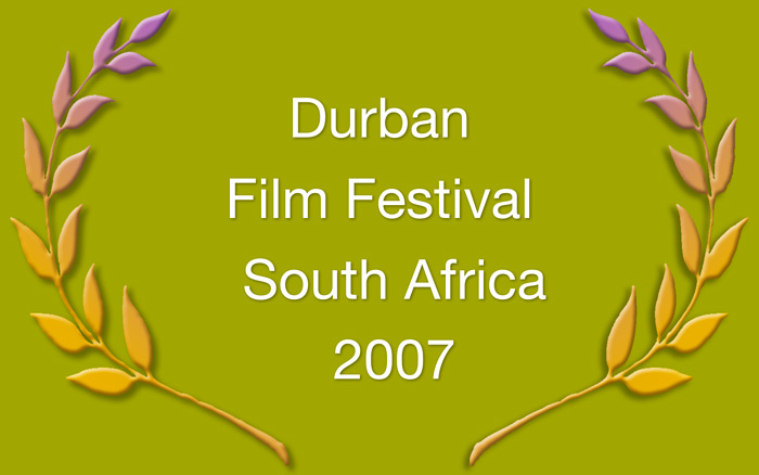 Africa_Leaves_Template_Durban.jpg