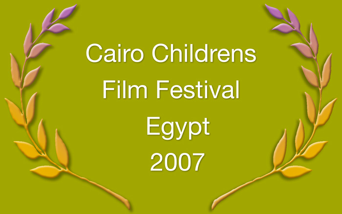 Africa_Leaves_Template_Cairo-Childrens.jpg