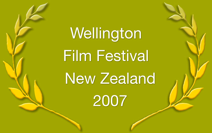 Oceania_Leaves_Template_Wellington.jpg