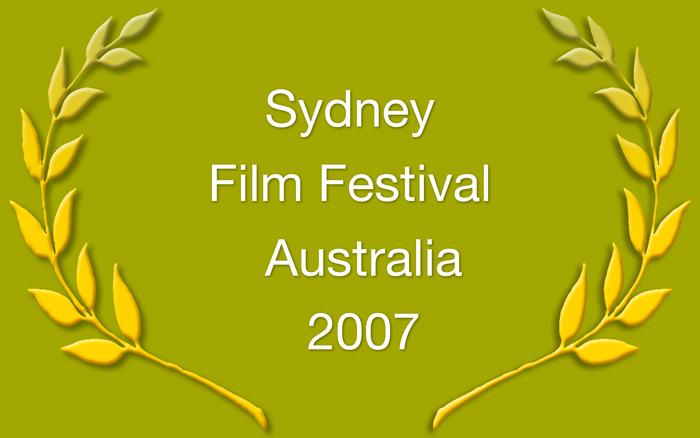 Oceania_Leaves_Template_Sydney.jpg