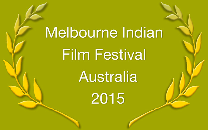 Oceania_Leaves_Template_Melbourne-Indian.jpg
