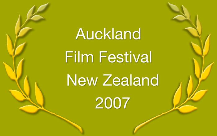 Oceania_Leaves_Template_Auckland.jpg