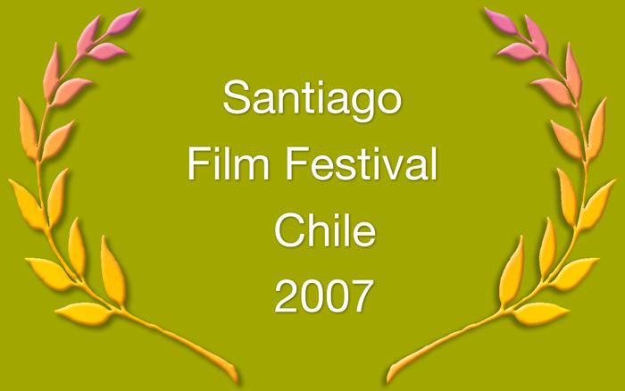 SAm_Leaves_Template_Santiago.jpg