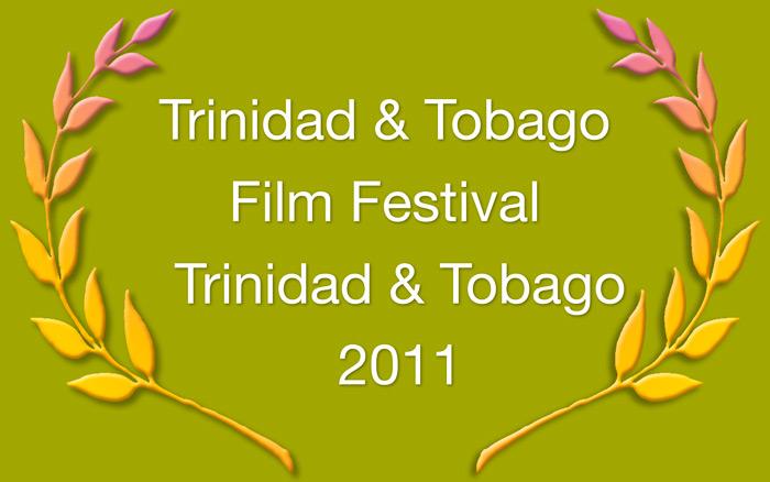 SAm_Leaves_Template_Trinidad-&-Tobago.jpg