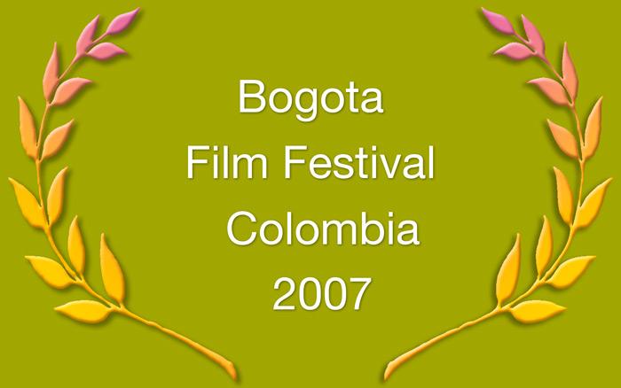 SAm_Leaves_Template_Bogota.jpg