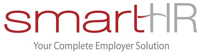 Smart-HR.jpg