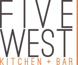 FiveWest-logo.jpg