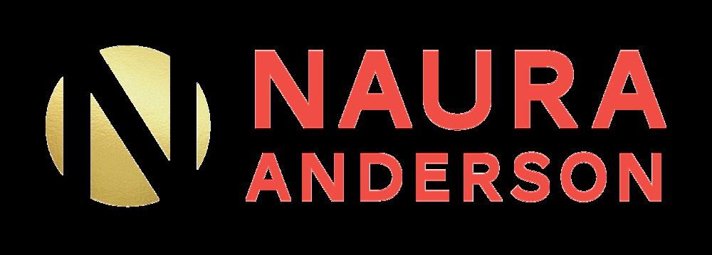 NA logo color.png