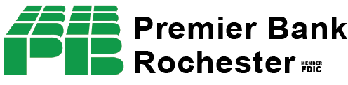 Premier Rochester.png