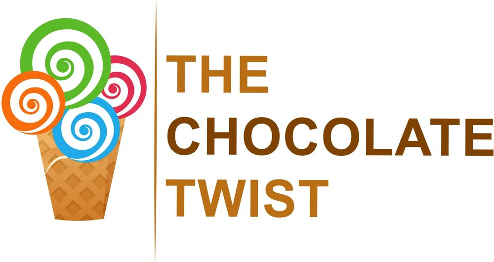 The Chocolate Twist Logo (1).jpg