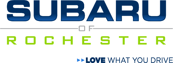 Subaru of Rochester-web.png
