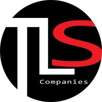 TLS.png