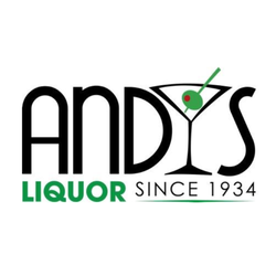Andys.jpg
