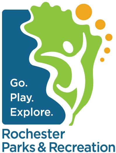 Rochester-ParkRec.jpg