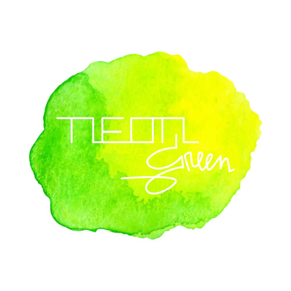NG-watercolor logo.png