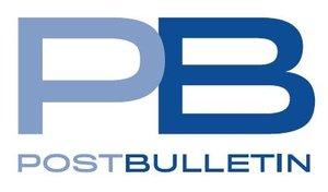 PB+Logo.jpeg