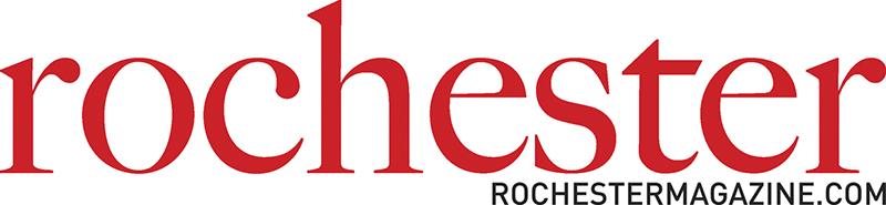 RochesterMagazineLogo.jpg