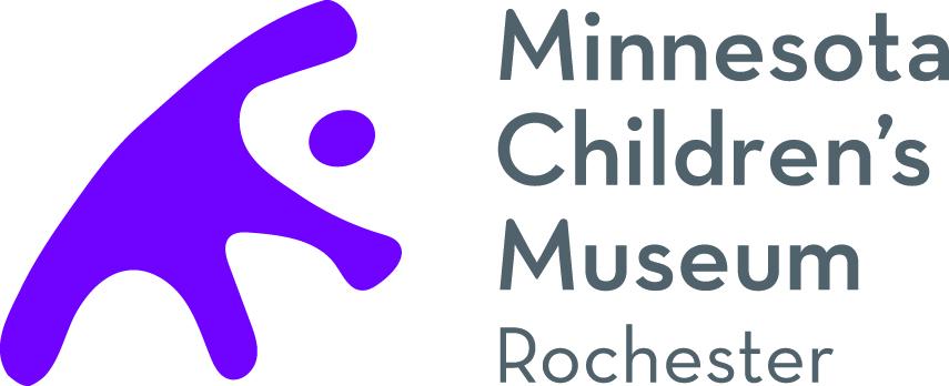 mcmr_logo_main.jpg