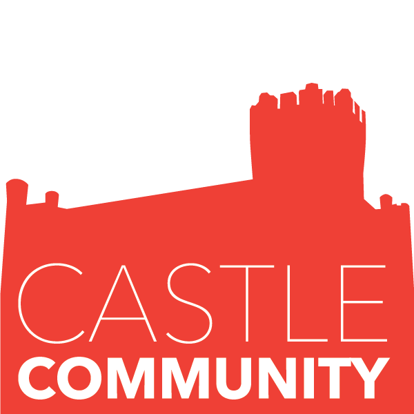 Castle Community logo-transparent.png