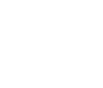 MakeMemories.png