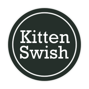 Kitten Swish-Sticker.jpg