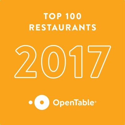 OpenTableBestRestaurants2017.jpg
