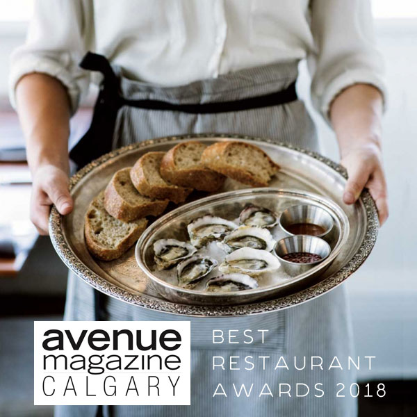 Avenue-BestRestaurants2018-DeaneHouse.jpg