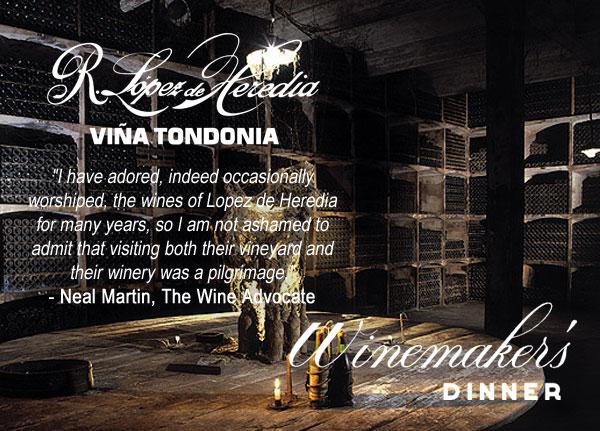 WinemakersDinner-tondonia-1.jpg