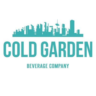 Cold Garden put down roots in Inglewood, Calgary's original brewing district, at the beginning of 2017. With a wide range of styles, these craft beer affincionados  are crafting funky vibes and fresh brews from their perch just down the rail line.