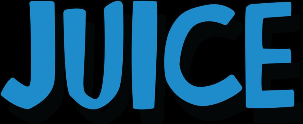 JUICE LOGO 1.png