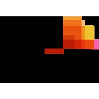 logo-pwc.png