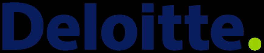 Deloitte-PLC.png