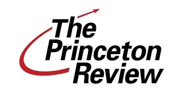 princetonreview.jpg