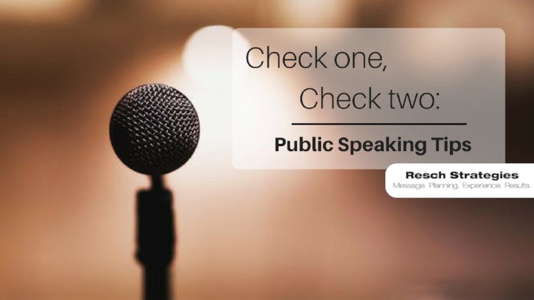 Public speaking blog graphic.png